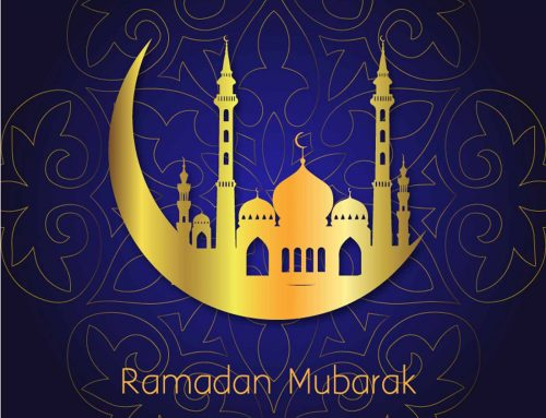 Ramadan 2020/1441 (Calendrier disponible)